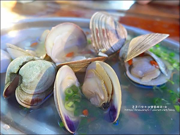 2015-1031-台北-萬里-龜吼漁港 (16).jpg