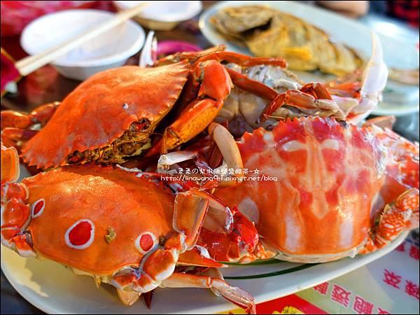 2015-1031-台北-萬里-龜吼漁港 (19).jpg