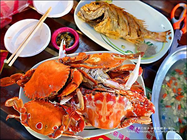2015-1031-台北-萬里-龜吼漁港 (20).jpg