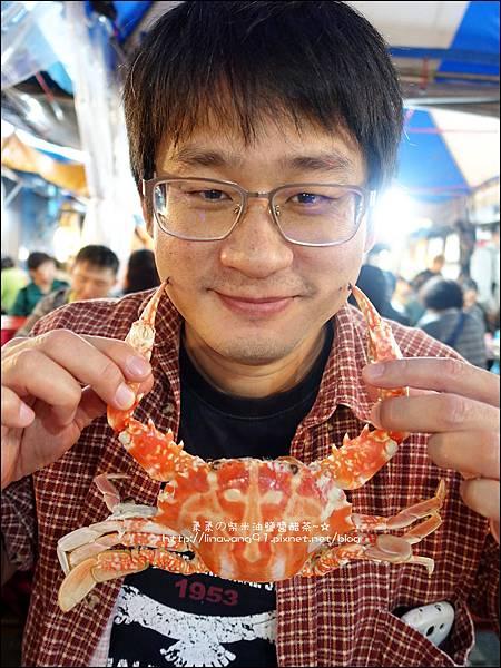 2015-1031-台北-萬里-龜吼漁港 (22).jpg