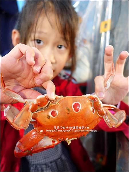 2015-1031-台北-萬里-龜吼漁港 (23).jpg