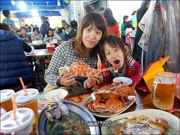 2015-1031-台北-萬里-龜吼漁港 (25).jpg