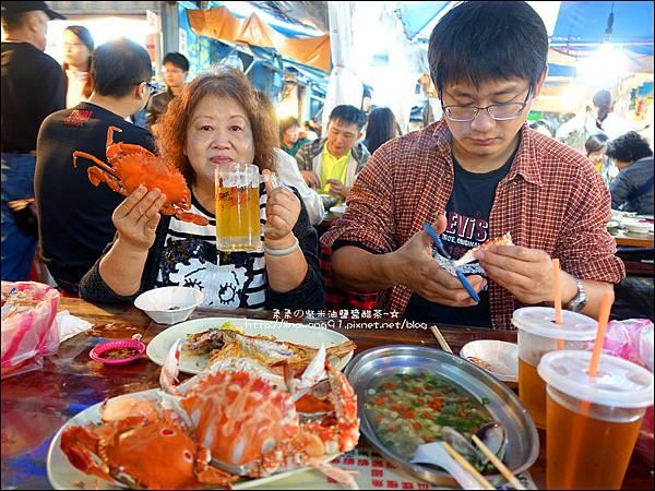 2015-1031-台北-萬里-龜吼漁港 (26).jpg