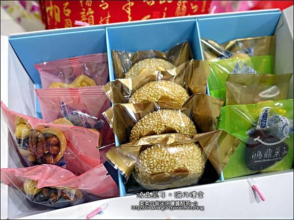 2015-1230-鴻鼎-彌月禮盒 (2).jpg