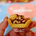 2015-1230-鴻鼎-彌月禮盒 (11).jpg