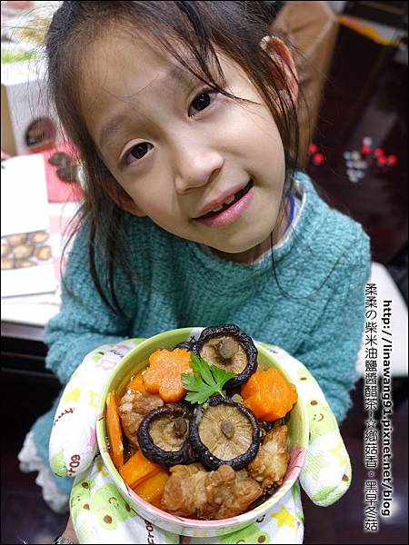 2016-0120-鄉菇香-黑早冬菇 (33).jpg