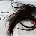 2015-1015-Yuki 7 Y9M第二次自前剪頭髮.jpg