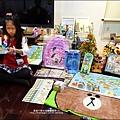 2015-1226-Yuki 8Y生日 (1).jpg