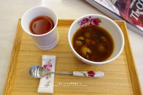 2016-0224-迪卡蜜洛藝術美甲沙龍館 (45).jpg
