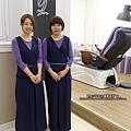 2016-0224-迪卡蜜洛藝術美甲沙龍館 (46).jpg