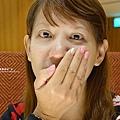 2016-0224-迪卡蜜洛藝術美甲沙龍館 (57).jpg