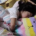 2015-0314-Yuki 7Y2M.jpg