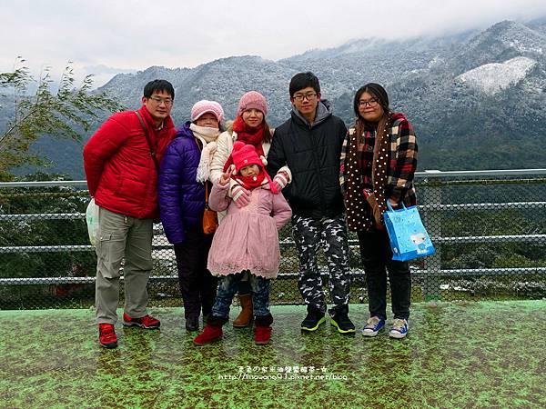 2016-0124-橫山-大山背雪景 (2).jpg