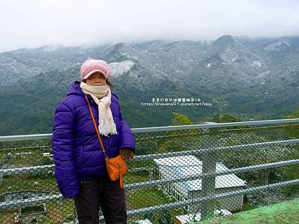 2016-0124-橫山-大山背雪景 (3).jpg