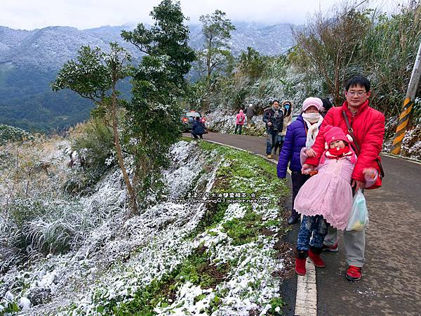 2016-0124-橫山-大山背雪景 (5).jpg