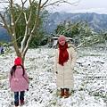 2016-0124-橫山-大山背雪景 (15).jpg
