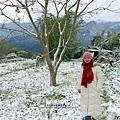 2016-0124-橫山-大山背雪景 (16).jpg