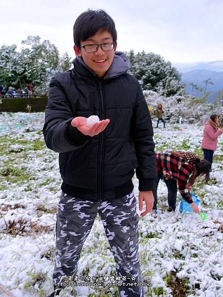 2016-0124-橫山-大山背雪景 (17).jpg