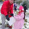 2016-0124-橫山-大山背雪景 (18).jpg