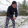 2016-0124-橫山-大山背雪景 (22).jpg