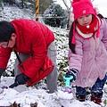 2016-0124-橫山-大山背雪景 (24).jpg