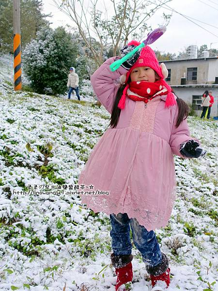 2016-0124-橫山-大山背雪景 (25).jpg