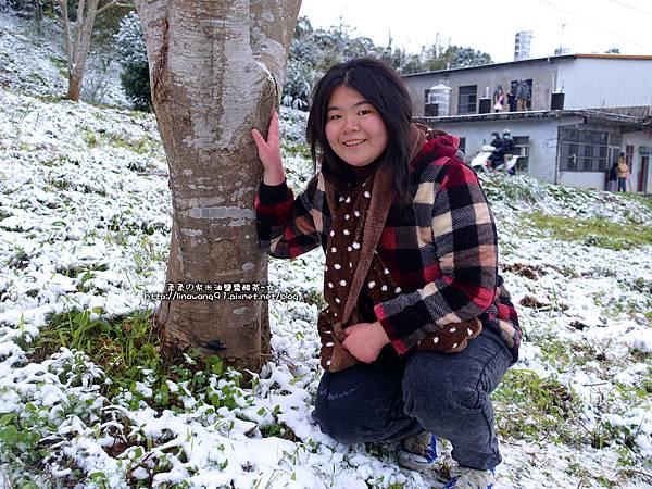 2016-0124-橫山-大山背雪景 (28).jpg