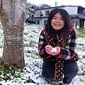 2016-0124-橫山-大山背雪景 (29).jpg