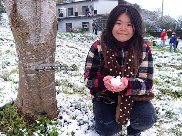 2016-0124-橫山-大山背雪景 (30).jpg