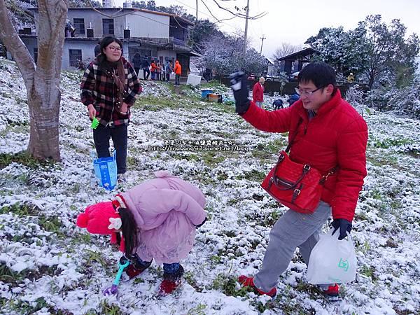 2016-0124-橫山-大山背雪景 (31).jpg