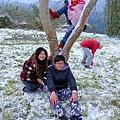 2016-0124-橫山-大山背雪景 (33).jpg