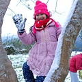 2016-0124-橫山-大山背雪景 (34).jpg