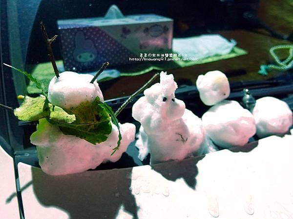 2016-0124-橫山-大山背雪景 (39).jpg