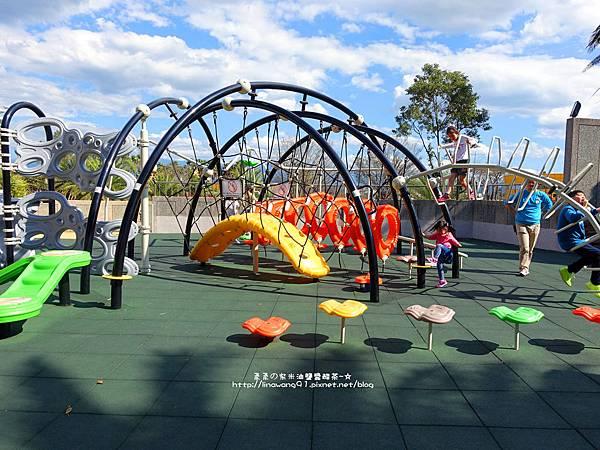 2016-0213-台中-麗寶樂園 (30).jpg