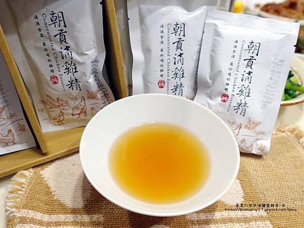 2016-0413-山林水草-朝貢滴雞精-朝貢雞料理 (37)P01.jpg