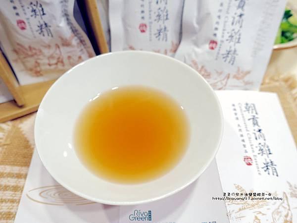 2016-0413-山林水草-朝貢滴雞精-朝貢雞料理 (38)P01.jpg
