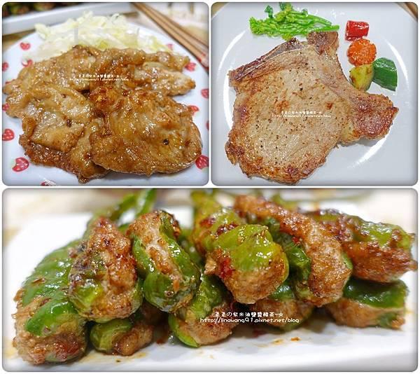 2016-0413-山林水草-朝貢豬肉料理 (31)
