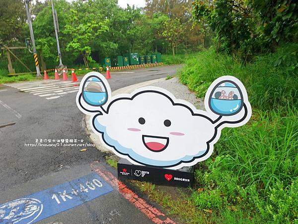 2016-0424-南寮扭蛋路跑-Yuki 8Y4M (3).jpg