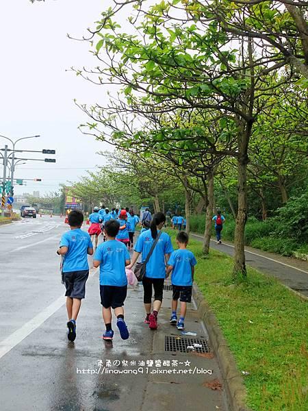 2016-0424-南寮扭蛋路跑-Yuki 8Y4M (4).jpg