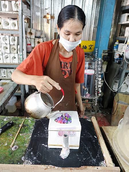 2015-1004-新竹-寶山-蠟燭觀光工廠 (16).jpg