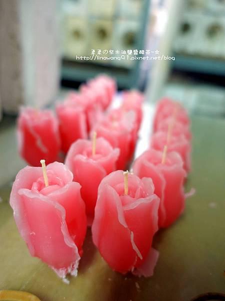 2015-1004-新竹-寶山-蠟燭觀光工廠 (18).jpg