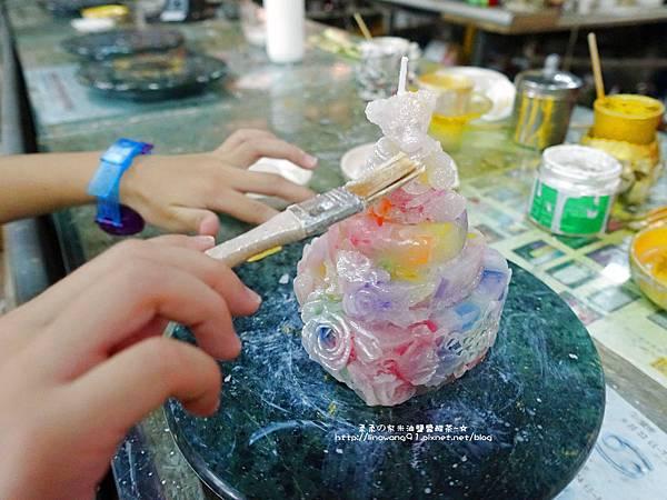 2015-1004-新竹-寶山-蠟燭觀光工廠 (28).jpg