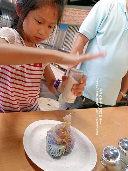2015-1004-新竹-寶山-蠟燭觀光工廠 (34).jpg