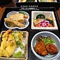 2014-0503-日本-京都-嵐山湯豆腐 (1).jpg