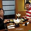 2014-0503-日本-京都-嵐山湯豆腐 (3).jpg