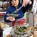 2014-0503-日本-京都-嵐山湯豆腐 (9).jpg