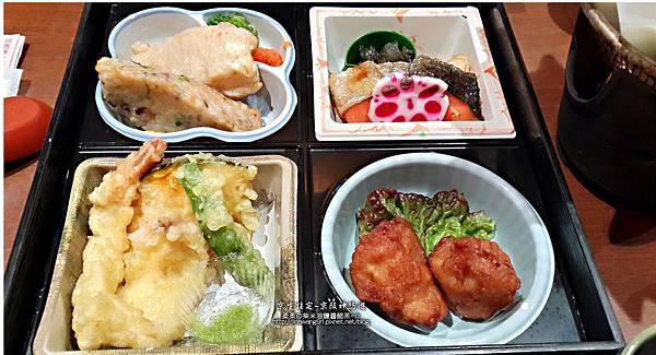 2014-0503-日本-京都-嵐山湯豆腐 (12).jpg