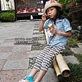 2014-0503-日本-京都-嵐山湯豆腐 (15).jpg