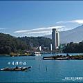 2010-1213-日月潭環湖自行車道 (19).jpg