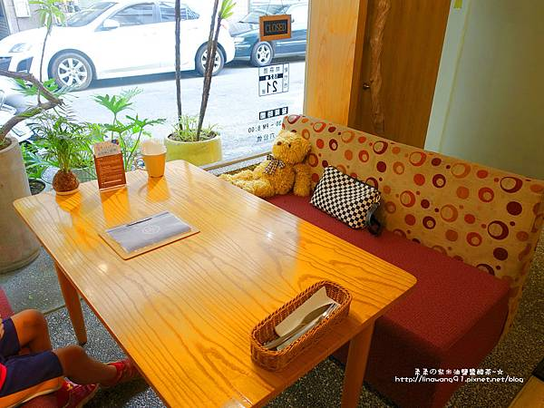 2016-0616-芥菜種子比利時列日鬆餅 (2).jpg